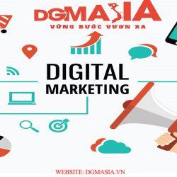 Định Nghĩa Digital Marketing là gì ?